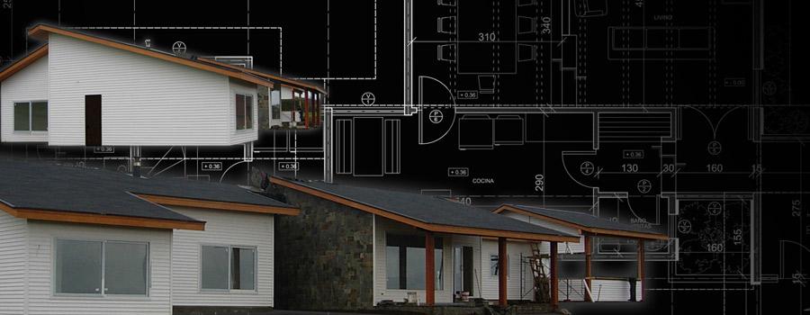 Torama for Portafolio arquitectura